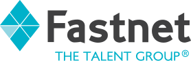 Fastnet - The Talent Group