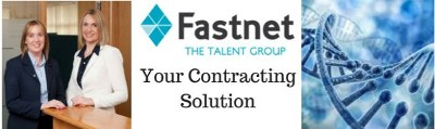 Fastnet - Your Contracting Solution