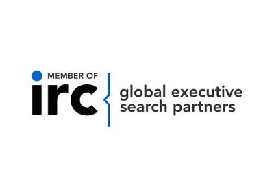 Fastnet Directors Attend IRC Executive Search Conference in New...