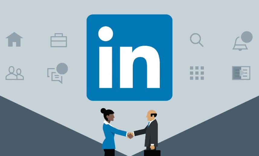 Is your LinkedIn profile attracting top clients and recruiters?